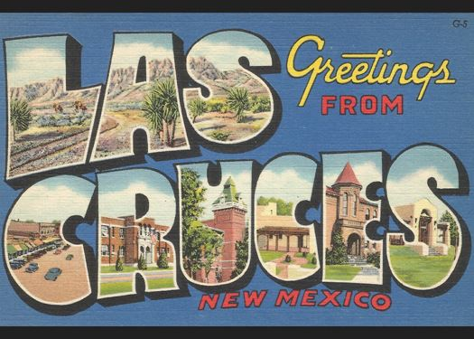 Greetings-from-Las-Cruces
