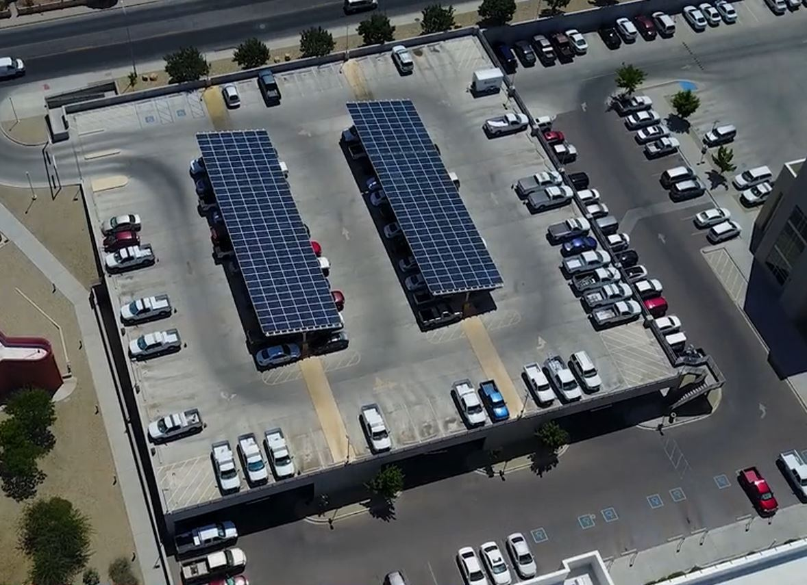 ParkingStructure_Aerial