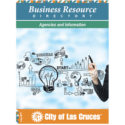 Business Directory (PDF) Opens in new window
