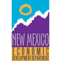 New Mexico Economic Development Department Business Resources Center Toolkit